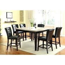 full size of round dining room table sets seats formal square for set piece espresso contemporary