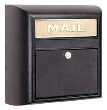 locking residential mailboxes. Modern Residential Locking Mailbox Locking Residential Mailboxes