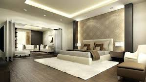 Amazing Bedroom Designs Awesome Inspiration Design