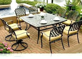 outside patio table patio table centerpiece table top decor ideas wood replacement centerpiece base expanded metal