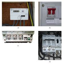 electric meter wiring diagram uk wiring diagrams electric meter wiring diagram uk wiring diagram further 1985 southwind motorhome battery source