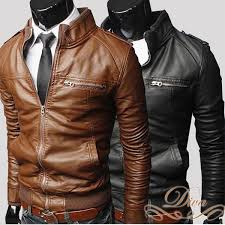 diva select series faux leather jacket a good fit is this year s design is useful and have one stand carajas gasket it is for both men and women