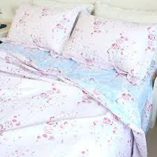 rose colored duvet covers rose pink duvet covers rose duvet cover uk pink blue rose reversible