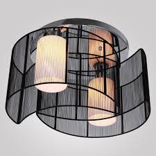 light fixtures with two light mini style chandeliers modern ceiling light for dining roomfor living room fixture