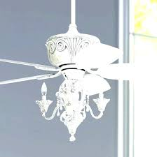 ceiling fans with chandeliers attached chandelier fan sconces light built matching wall chande