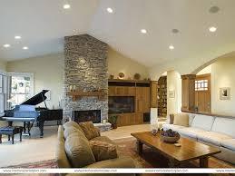 Outdoor Living Room Design 20 Outdoor Living Room Designs Decorating Ideas Design Trends Long