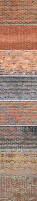 Exposed Brick Wall Best 25 Brick Walls Ideas On Pinterest Interior Brick Walls