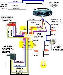 ceiling fan light switch repair ceiling fan light switch repair beautiful how to replace a ceiling