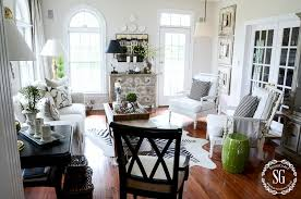 10 TIPS FOR TIMELESS DECOR-Curate a look that works for years!