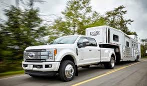 2018 ford dually price. exellent dually 2018 ford super duty platinum dually intended ford dually price 0