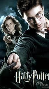 1080p Harry Potter Wallpaper (65+ best ...