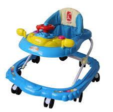 New Walker Design China New Design Car Shape Baby Walker In 2017 China Baby