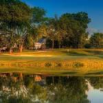 Nashville Golf & Athletic Club in Brentwood, Tennessee, USA | Golf ...