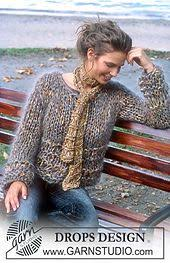 GRISEE | <b>knitted</b> sweaters and cardis | Tricot crochet, Wooly jumper ...