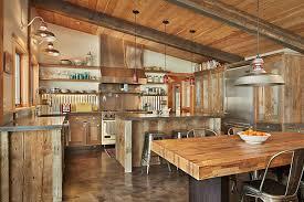 captivating corrugated tin ceiling fireplace creative for corrugated tin ceiling set