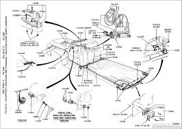 Full size of ford truck trailer wiring diagram technical drawings and schematics section i engine electrical