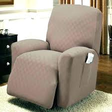 leather recliner covers sofa and recliner covers recliner covers target black leather recliner covers slipcovers for leather recliner covers