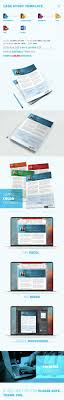 Free Cover Page templates  Cover Page TemplateCase Study     Pinterest