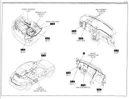 kia picanto abs wiring diagram wiring diagram site kia picanto abs wiring diagram wiring diagram library tiger truck wiring diagram i have a 2002