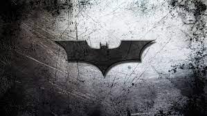Wallpaper Batman, Logo, Bat-Signal ...