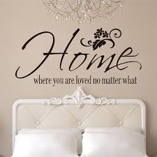Beautiful House Quotes