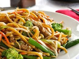 chinese food fried noodles. Interesting Food Inside Chinese Food Fried Noodles A