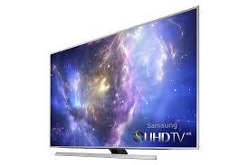 samsung tv 2017. led tv samsung un55js8500 tv 2017