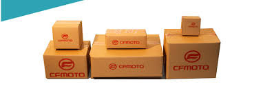 aliexpress com buy fuse box of cfmoto cf500 atv fuse box 9010 aliexpress com buy fuse box of cfmoto cf500 atv fuse box 9010 150600 from reliable box iphone suppliers on funmoto co limited