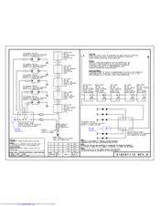 frigidaire professional fpgcks manuals frigidaire professional fpgc3685ks wiring diagram