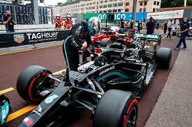 Primarily projects promoting sports or projects in the vicinity of nastola are selected as donations. A Monaco Gp To Forget For Frustrated Mercedes Amg Petronas F1 Team