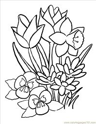 Small Picture 301 best Coloring pages images on Pinterest Coloring books