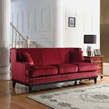 burgundy furniture decorating ideas. Livingroom:Top Lovely Chaise Burgundy Lounge Lounges Value City Furniture Leather Sofa Living Room Ideas Decorating