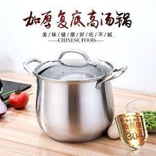 Best Stock Pots Inari Com Co