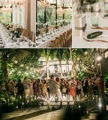 Venue Designer This Venue Seriously Fulfills All Our Destination Wedding