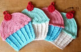 Sugar And Cream Yarn Dishcloth Pattern