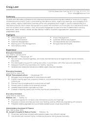 resume tourism manager travel agent resume sample good resume resume templates office travel manager