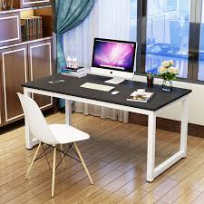 home office library furniture. Home Office Library Furniture