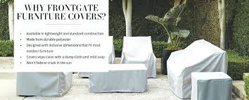 patio furniture slipcovers most outdoor furniture patio furniture slipcovers for cushions