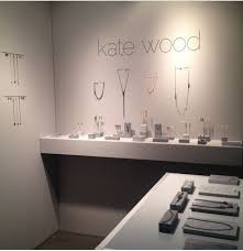 Jewelry Stands And Displays 100 best Display images on Pinterest Glass display cabinets 93