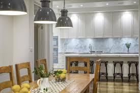 Designer Kitchens Designer Kitchens Cos Interiors Pty Ltd Exceptional Best