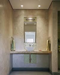 Bathroom Sinks Bowls Small Bathroom Sink Saveemail Bathroom Sink Cabinets Home Depot