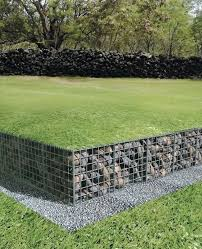 front garden wall ideas uk inspirational curved timber retaining wall with vertical railway sleepers great