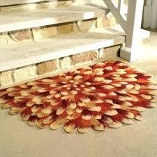 half round rugs half circle rugs half round rug rugs lime garden pertaining to circle prepare half round rugs