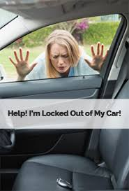 Image Keys Im Locked Out Of My Car Us Key Service Help Im Locked Out Of My Car Tips On Staying Calm Us Key Service