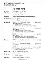 Free English Tutor Resume Sample Resume Layout Com
