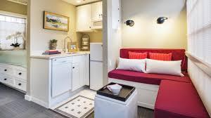 apartment interior decorating. Delighful Interior Tiny Apartment 5  BEST Interior Decorating Small Spaces IDI Intended T