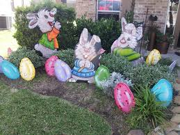 easter wood patterns easter yard per family woodcraft photo details from these image we provide