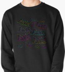 gucci zip up hoodie. fake t-shirt gucci zip up hoodie
