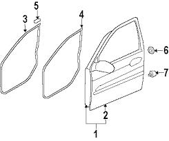 similiar kia amanti parts catolog keywords 2005 kia amanti alternator replacement 2005 wiring diagram