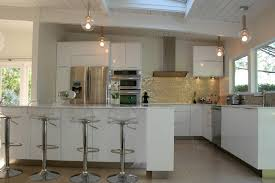 Easy Kitchen Renovation Inexpensive Kitchen Cabinets Inexpensive Kitchen Island Ideas